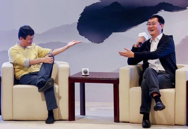 Những tỷ phú công nghệ yêu vợ chẳng kém Bill Gates - ảnh 3