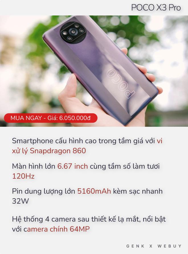 Bộ sưu tập smartphone từ rẻ đến đắt vẫn giữ cổng 3.5mm dành cho những người chơi hệ cắm dây - ảnh 3