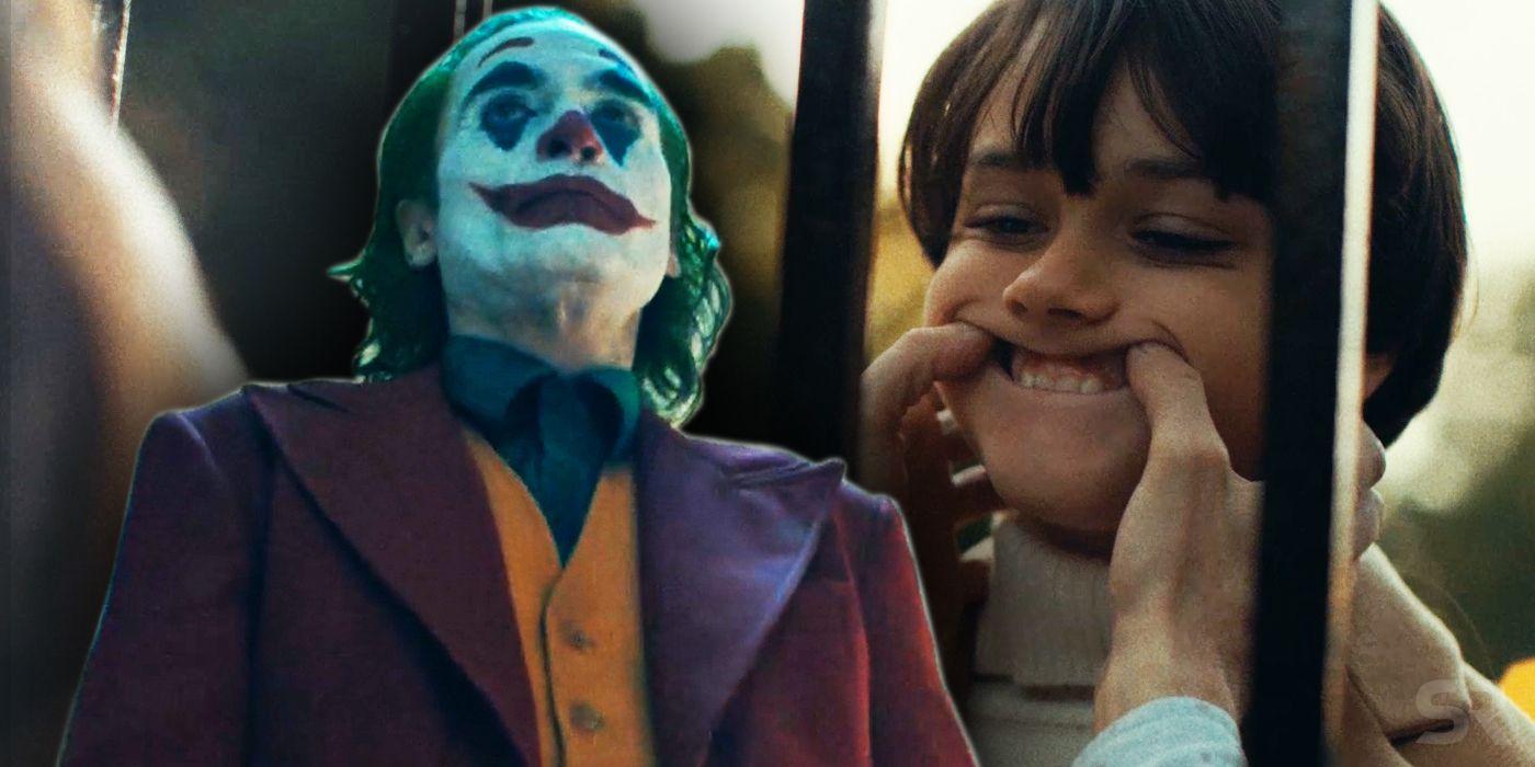 Joker được bật đèn xanh phần 2, netizen vừa bất ngờ vừa háo hức: Vé tiền triệu cũng phải đi xem! - Ảnh 3.