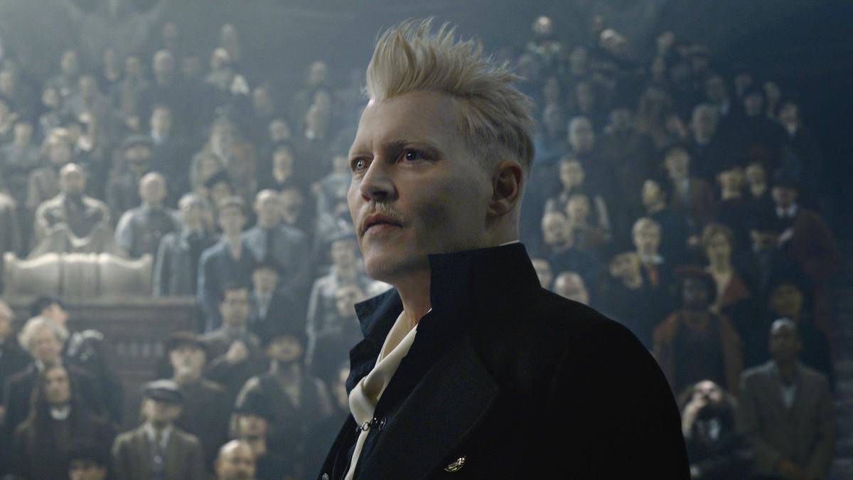 4 diễn viên Hollywood được trả tiền để... không lên phim: Johnny Depp còn phải thua một cái tên đầu bảng ẵm trọn 20 triệu đô! - Ảnh 1.