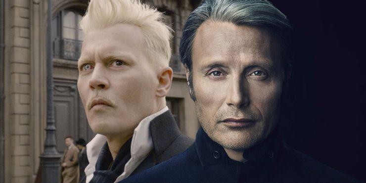 4 diễn viên Hollywood được trả tiền để... không lên phim: Johnny Depp còn phải thua một cái tên đầu bảng ẵm trọn 20 triệu đô! - Ảnh 2.