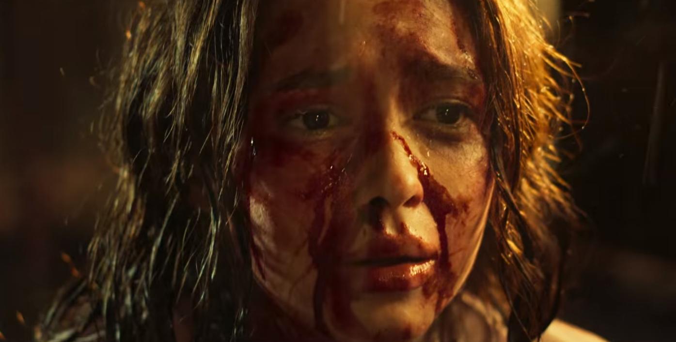 REVIEW NÓNG Girl From Nowhere 2: Đẫm máu, ám ảnh và điên loạn, Nanno còn có đối thủ xứng tầm! - Ảnh 10.