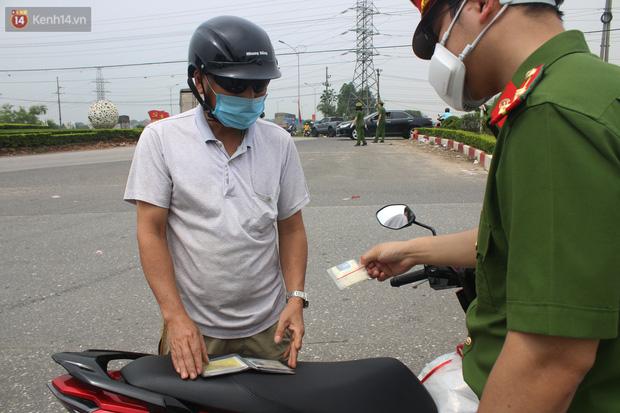 Dịch Covid-19 ngày 7/5: Hà Nội thêm 7 ca dương tính SARS-CoV-2; Phong tỏa Bệnh viện K Tân Triều - Ảnh 3.