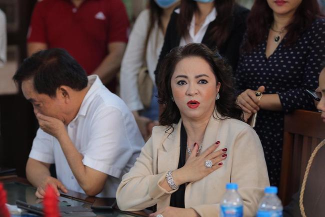 NÓNG: Thần y Võ Hoàng Yên đã chuyển khoản trả lại vợ chồng ông Dũng lò vôi gần 17 tỷ đồng - ảnh 4