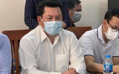 NÓNG: Thần y Võ Hoàng Yên đã chuyển khoản trả lại vợ chồng ông Dũng lò vôi gần 17 tỷ đồng - ảnh 7