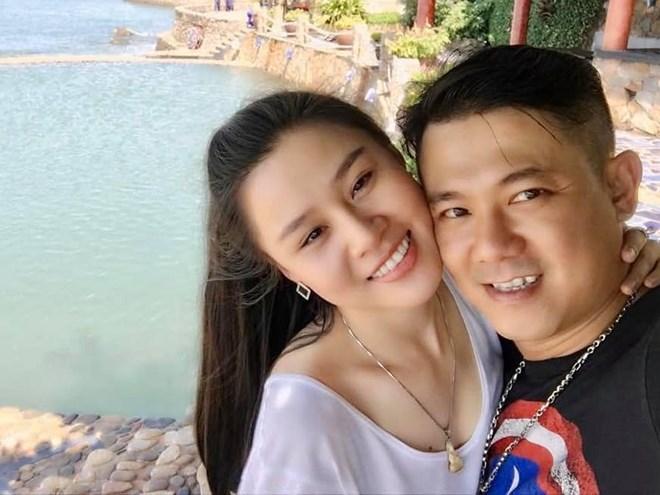 Linh Lan chính thức lên tiếng vì bị tố là đồng phạm trong vụ lừa đảo 100 triệu chi phí tang lễ của NS Vân Quang Long - ảnh 1