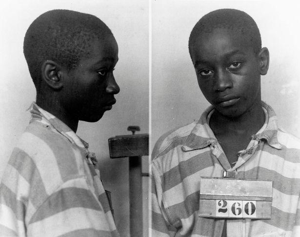 Chuyện về tử tù trẻ nhất nước Mỹ bị hành hình trên ghế điện: Màn luận tội vỏn vẹn 10 phút và những giọt nước mắt từng khiến cả thế giới uất nghẹn - ảnh 2