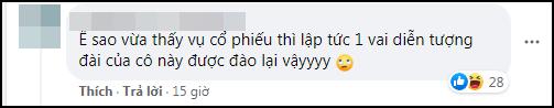 Fan bóc mẽ Triệu Vy giở trò lấp liếm scandal chấn động: Muốn cho Lục Y Bình (Dòng Sông Ly Biệt) debut làm idol? - Ảnh 6.