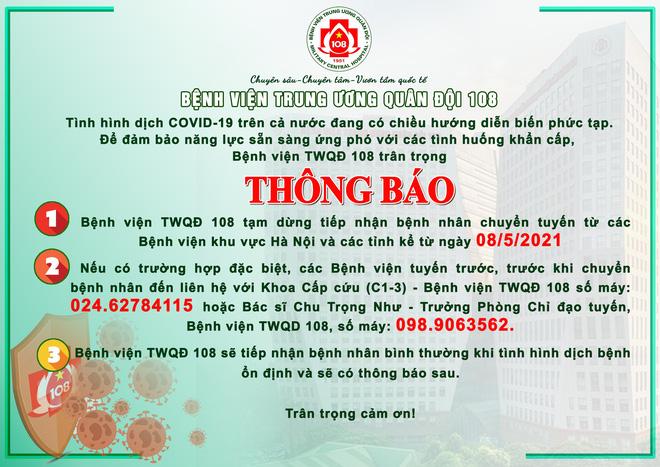 Dịch Covid-19 ngày 9/5: Hà Nội ghi nhận thêm 5 ca dương tính; Việt Nam phát hiện 5 ổ dịch Covid-19 lớn trong 10 ngày - Ảnh 1.