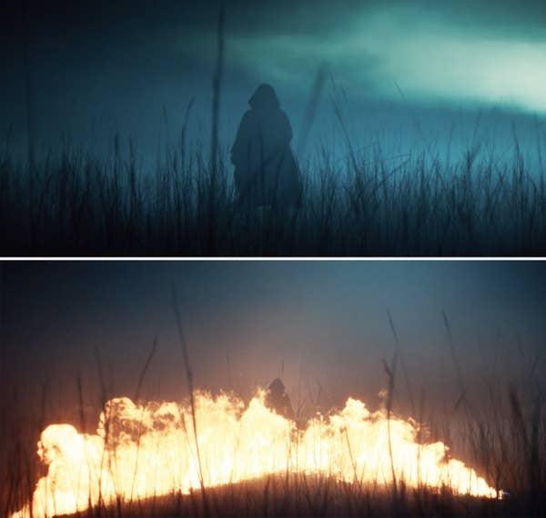 Hú hồn Loki tập 1 liên kết trực tiếp WandaVision, phi vụ không tặc khét tiếng nhất nước Mỹ cũng xuất hiện - Ảnh 11.