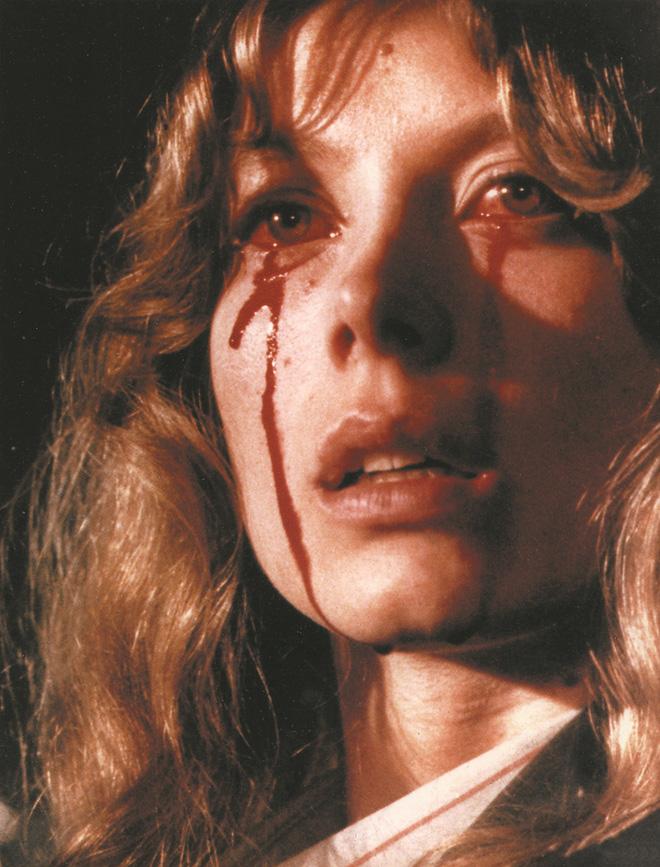 5 cảnh ghê rợn nhất dòng phim xác sống: Ói ra nội tạng chưa đáng sợ bằng ân ái với zombie - ảnh 5