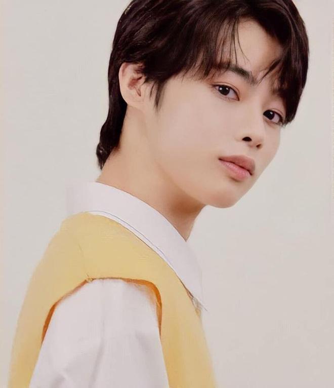 Rộ tin trainee Việt Hanbin debut cùng với 2 thí sinh Produce 101, tên nhóm đã được ấn định? - Ảnh 8.