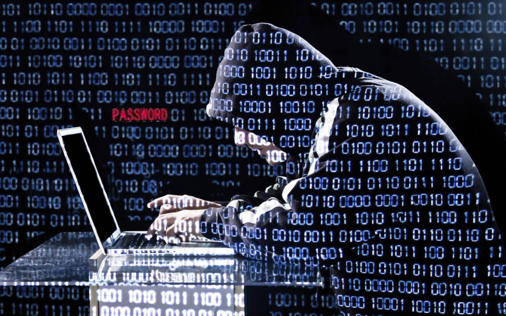 Sốc: Hơn 8,4 tỷ mật khẩu trên thế giới đang bị rò rỉ trên một diễn đàn mạng xã hội