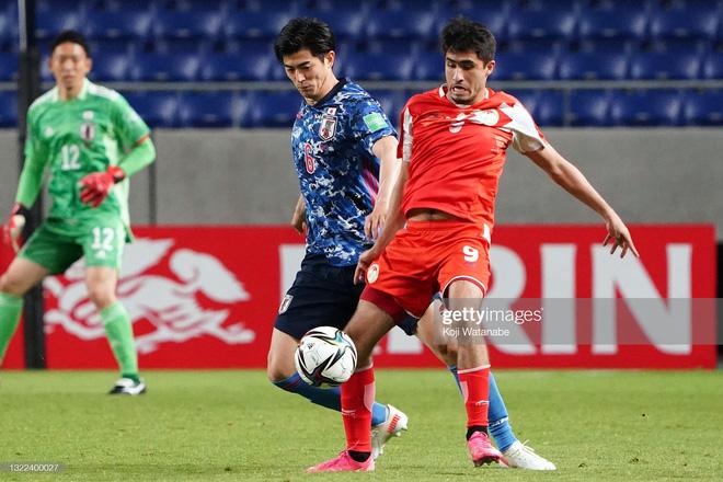 Thua thảm 1-8, đội bóng Đông Nam Á gián tiếp gây thêm khó khăn lớn cho tuyển Việt Nam - Ảnh 2.