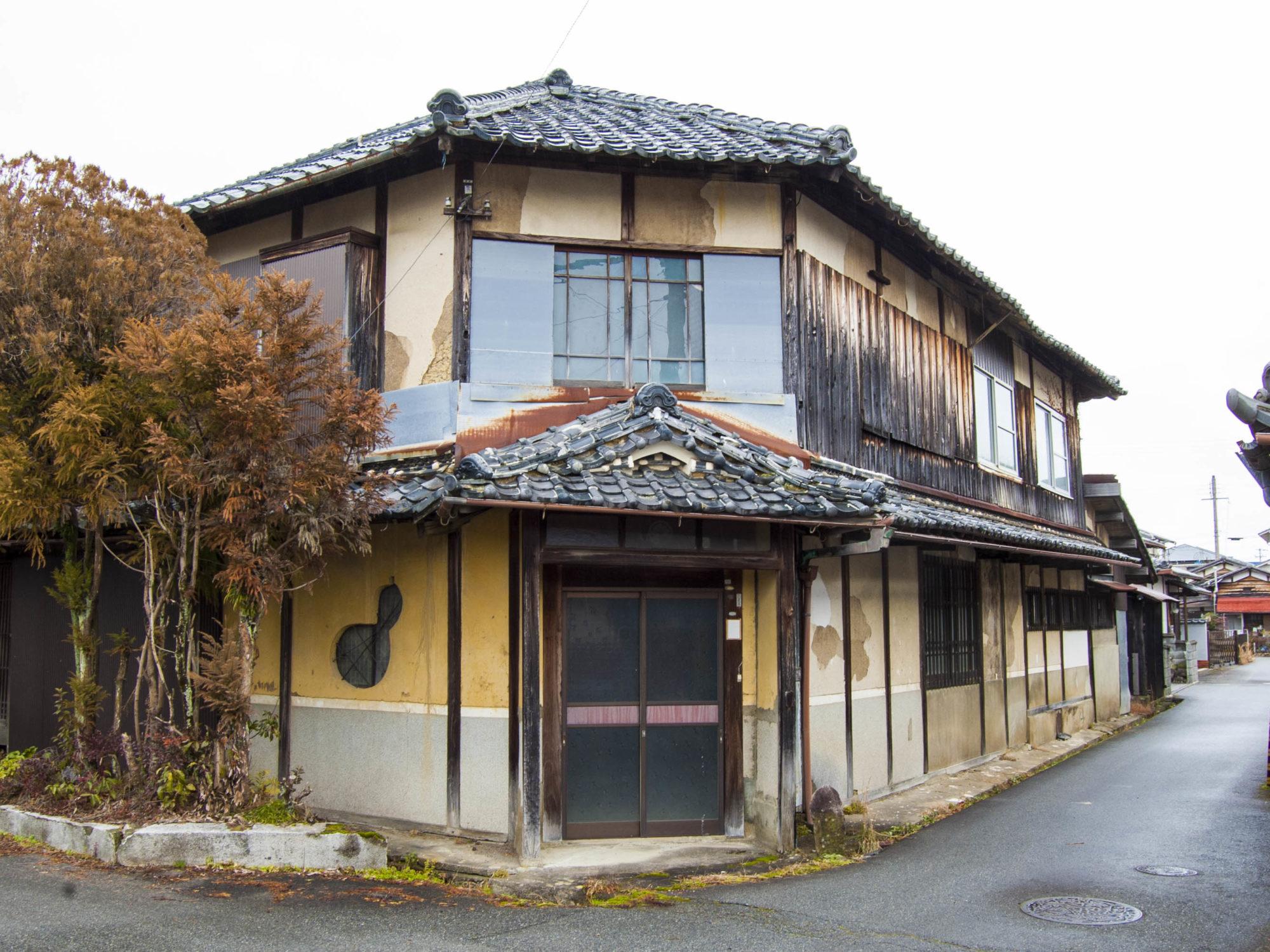 Vụ án mạng ở phim có cảnh nóng thật 100% xứ Nhật: Kỹ nữ giết tình nhân rồi cắt lìa một bộ phận, động cơ và số năm tù gây tranh cãi kịch liệt - Ảnh 5.
