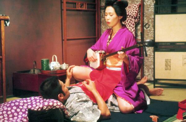 Vụ án mạng ở phim có cảnh nóng thật 100% xứ Nhật: Kỹ nữ giết tình nhân rồi cắt lìa một bộ phận, động cơ và số năm tù gây tranh cãi kịch liệt - Ảnh 8.