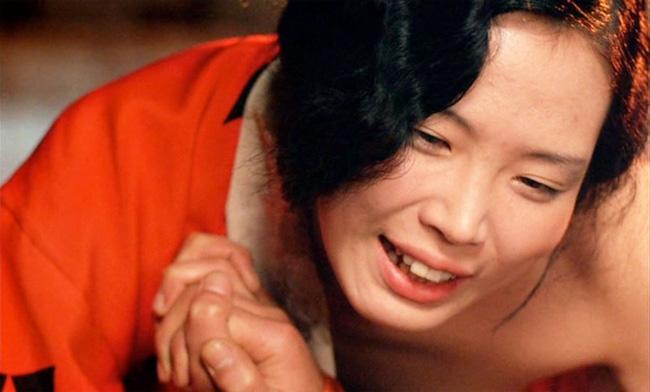 Vụ án mạng ở phim có cảnh nóng thật 100% xứ Nhật: Kỹ nữ giết tình nhân rồi cắt lìa một bộ phận, động cơ và số năm tù gây tranh cãi kịch liệt - Ảnh 9.