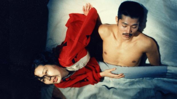 Vụ án mạng ở phim có cảnh nóng thật 100% xứ Nhật: Kỹ nữ giết tình nhân rồi cắt lìa một bộ phận, động cơ và số năm tù gây tranh cãi kịch liệt - Ảnh 10.