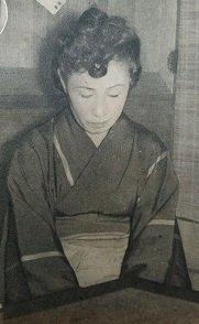 Vụ án mạng ở phim có cảnh nóng thật 100% xứ Nhật: Kỹ nữ giết tình nhân rồi cắt lìa một bộ phận, động cơ và số năm tù gây tranh cãi kịch liệt - Ảnh 12.
