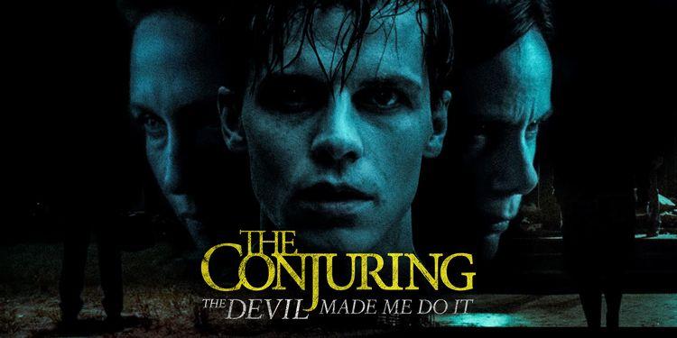 Cậu bé bị quỷ nhập ở The Conjuring 3 có cuộc sống ra sao ngoài đời? Gia đình hé lộ mặt tối của sự thật gây sốc - Ảnh 6.