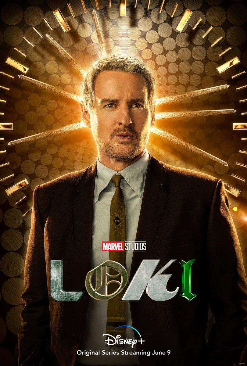Thanos sẽ chỉ là tuổi tôm so với siêu phản diện Marvel mà Loki có thể giới thiệu - Ảnh 4.