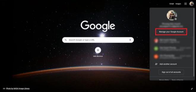 Người dùng đang bị Google âm thầm theo dõi vị trí bấy lâu nay mà không hề hay biết! - ảnh 3