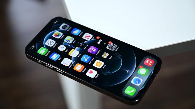 Sẽ có tới 7 phiên bản iPhone 13 mới? - ảnh 1