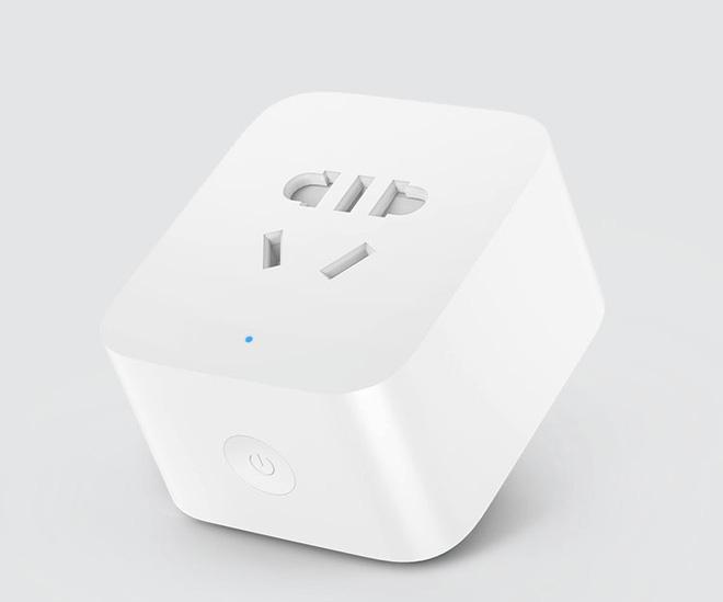 Phòng điều hoà nên lắp ngay thiết bị rẻ tiền này, nó vừa tiết kiệm điện vừa giảm tác hại của điều hoà đến sức khoẻ - ảnh 5