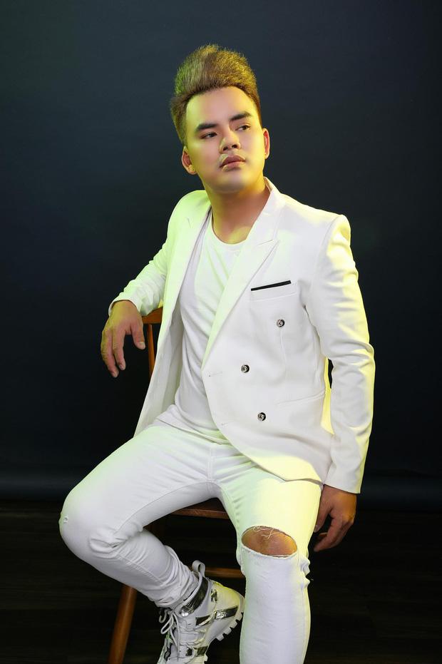 Quản lý Phi Nhung vạch ra loạt bằng chứng cụ thể tố ngược lại Lưu Chấn Long bịa đặt vụ nữ ca sĩ hét giá cát-xê cắt cổ - ảnh 5