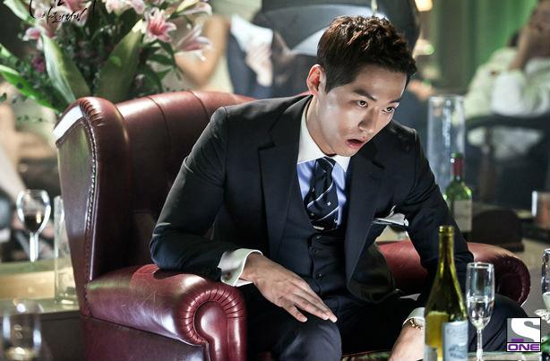 5 phim Hàn chẳng cần loveline vẫn hạ gục khán giả: Từ nam sinh chăn dắt gái gọi đến nhà trọ toàn ác ma - Ảnh 5.