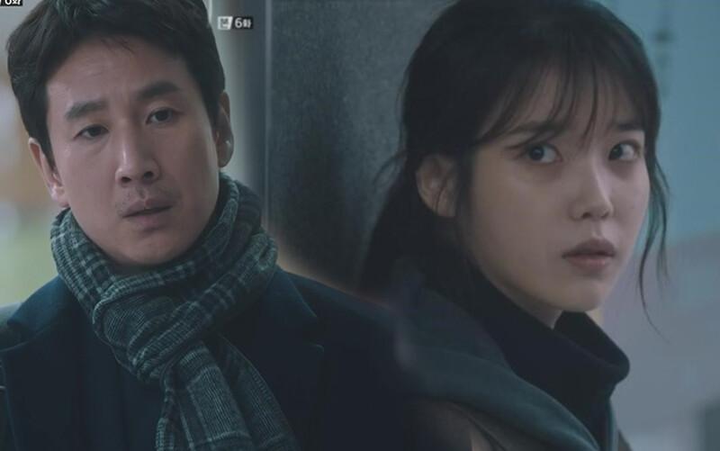 5 phim Hàn chẳng cần loveline vẫn hạ gục khán giả: Từ nam sinh chăn dắt gái gọi đến nhà trọ toàn ác ma - Ảnh 12.