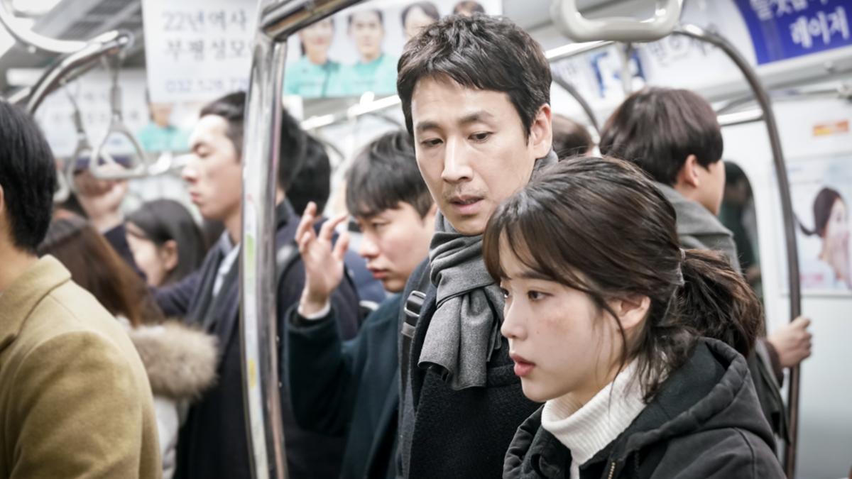 5 phim Hàn chẳng cần loveline vẫn hạ gục khán giả: Từ nam sinh chăn dắt gái gọi đến nhà trọ toàn ác ma - Ảnh 13.