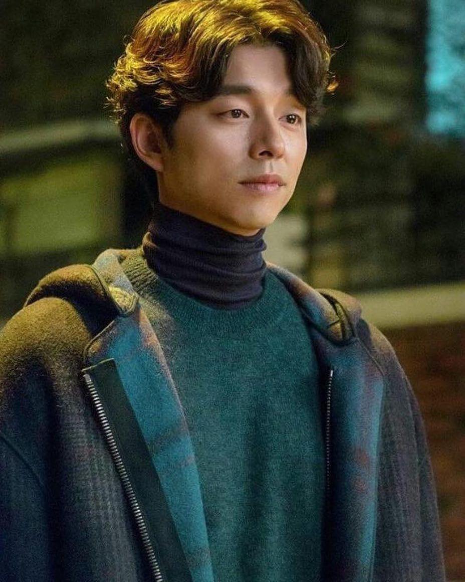 7 nhân vật phim Hàn fan muốn ở cùng nếu bị mắc kẹt trên hoang đảo: Bạn gái Song Joong Ki bất ngờ lọt top, hạng 1 khó ai tranh được với Son Ye Jin - Ảnh 5.