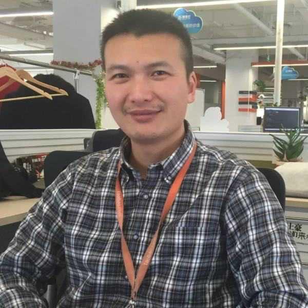 Chân dung lập trình viên giỏi nhất Trung Quốc: Cậu IT sở hữu số tài sản hơn 400 triệu USD chỉ nhờ viết code - Ảnh 1.