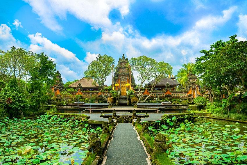 Việt Nam lọt top điểm đến ẩm thực tốt nhất thế giới do Lonely Planet bình chọn, nghe lời tạp chí nổi tiếng giới thiệu còn tự hào hơn - Ảnh 4.