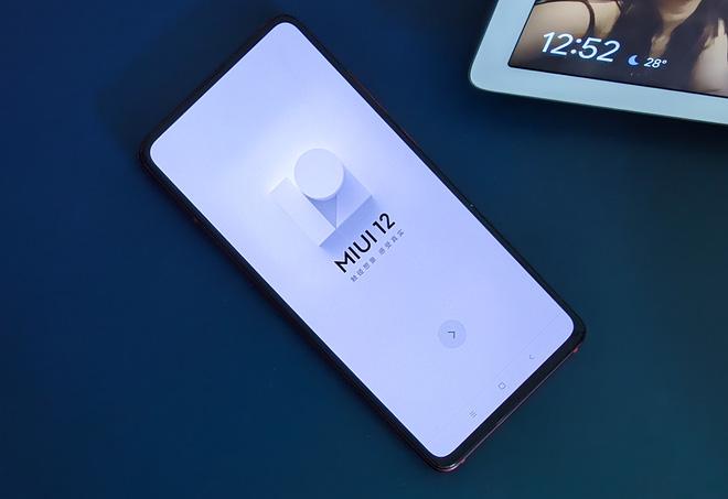 Xiaomi thành lập MIUI Pioneer Group để người dùng khiếu nại và giúp khắc phục sự cố trên MIUI - ảnh 1