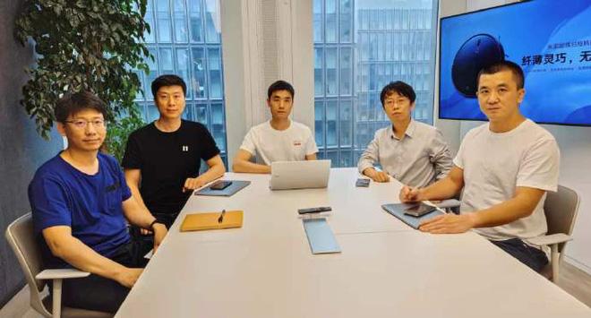 Xiaomi thành lập MIUI Pioneer Group để người dùng khiếu nại và giúp khắc phục sự cố trên MIUI - ảnh 2