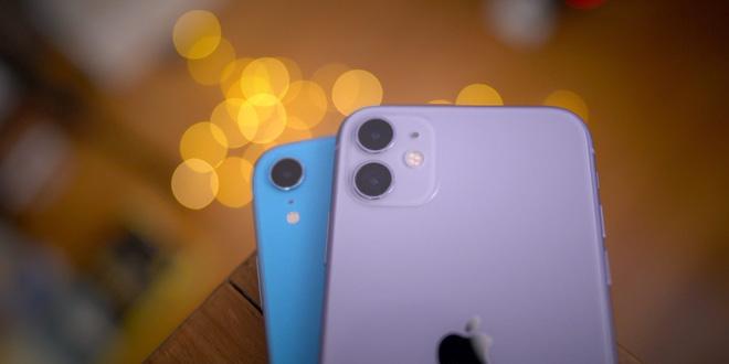 Tội phạm bây giờ đánh cắp iPhone nhưng không phải để bán lại, mà để đánh cắp tài khoản ngân hàng - ảnh 1