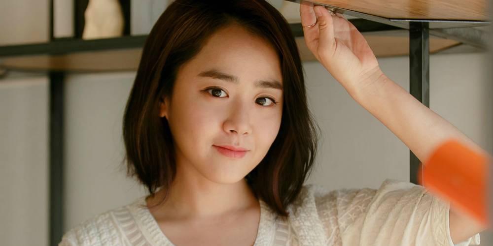 5 diễn viên Hàn bị tai nạn nghiêm trọng trên phim trường: T.O.P suýt mù một mắt, Lee Na Young xém mất mạng - Ảnh 5.