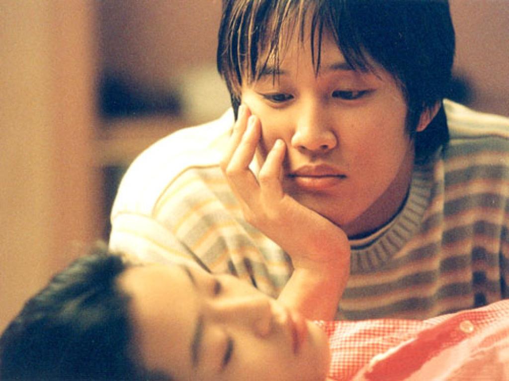 """Cặp đôi Cô Nàng Ngổ Ngáo sau 20 năm: Người thành """"mợ chảnh"""" đắt giá nhất màn ảnh Hàn, kẻ lao đao vì bê bối chấn động - Ảnh 11."""