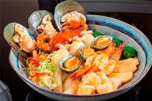4 món ăn để qua đêm có thể sinh ra độc tố gây hại gan thận, thậm chí phát triển ung thư nhưng nhiều người thấy tiếc lại không nỡ vứt bỏ - Ảnh 2.