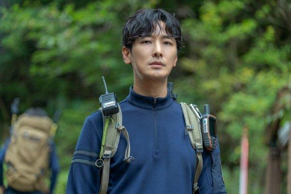 Kingdom 3 chưa thấy đâu, mợ chảnh Jeon Ji Hyun và Joo Ji Hoon đã chốt ngày oanh tạc ở phim mới - Ảnh 6.