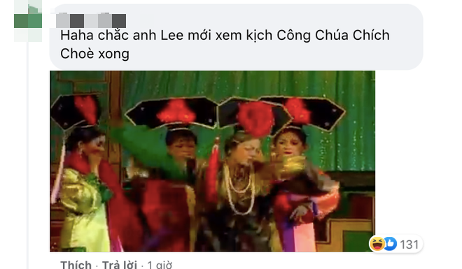 Nathan Lee đăng đàn bực tức bà Tiên, netizen đồng loạt gọi tên Thuỷ Tiên: Chuẩn bị nổ drama hay gì đây? - ảnh 3