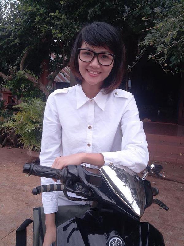 Thiên Khôi (Vietnam Idol Kids) bị đào lại ảnh chụp cùng H'Hen Niê từ ngày xưa, không ngờ cả 2 có 1 điểm chung! - ảnh 6