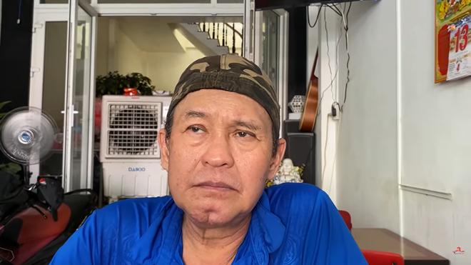 NS Duy Phương chỉ trích thẳng mặt Phi Nhung về lùm xùm: Phi Nhung nhận Hồ Văn Cường làm con nuôi có gì đó khúc mắc - Ảnh 2.