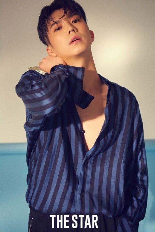 Những lần casting Kpop đi vào giai thoại: Người được tuyển nhờ giấc mơ, có nam idol đi audition nhóm nữ lại đậu - ảnh 6