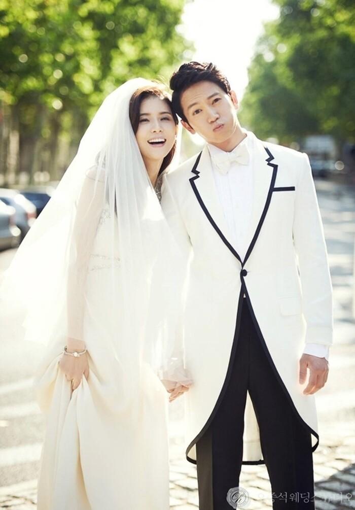 Mợ út tài phiệt của Mine Lee Bo Young: Hoa hậu bị gán mác tiểu tam, cự tuyệt tài tử Ji Sung rồi lại cùng chàng có kết đẹp như cổ tích - Ảnh 17.