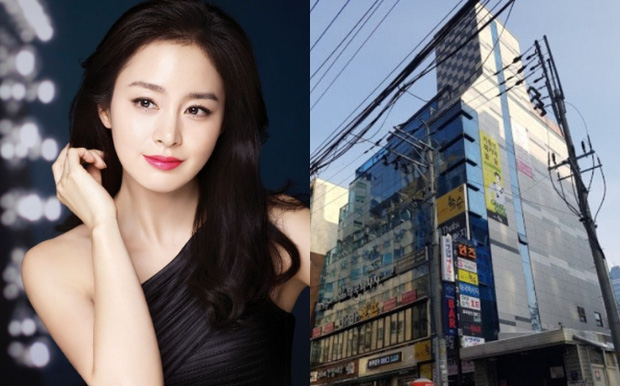 Ghen tị Kim Tae Hee cưới được đại gia bất động sản hiếm có, mua nhà bán đi lãi con số 600 tỷ chưa từng thấy trong Kbiz - ảnh 4