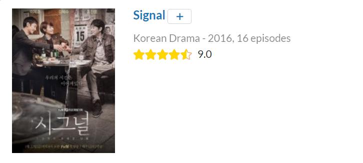 14 phim Hàn được netizen quốc tế chấm điểm cao ngất: Hospital Playlist đứng top 2, số 1 khiến ai cũng ngỡ ngàng - Ảnh 19.