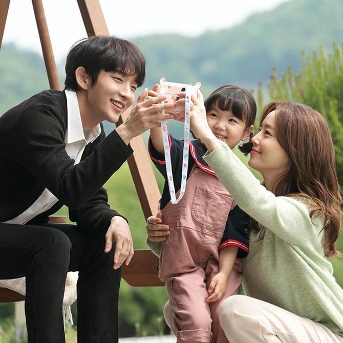 14 phim Hàn được netizen quốc tế chấm điểm cao ngất: Hospital Playlist đứng top 2, số 1 khiến ai cũng ngỡ ngàng - Ảnh 6.